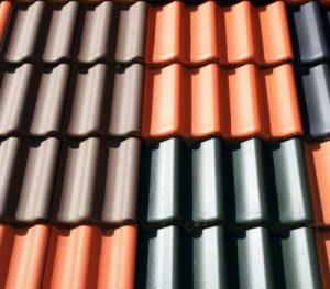 Réparation de toiture handy belgium