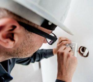électricien - mise en conformité installation électrique