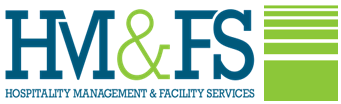 Hospitality Management and Facility Services - Société de gestion de l'hospitalité et services facilitaires