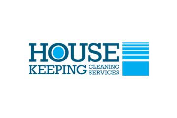 logo-housekeeping cleaning services nettoyage hotel