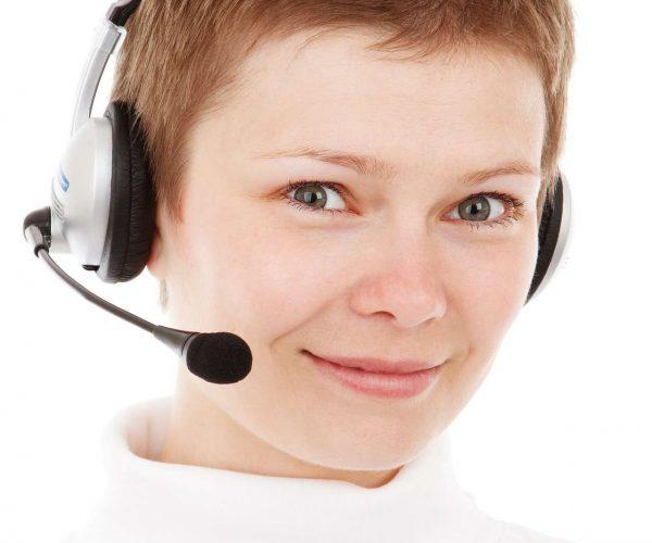 reception-gestion-courrier-téléphone
