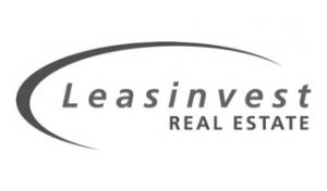 Leasinvest