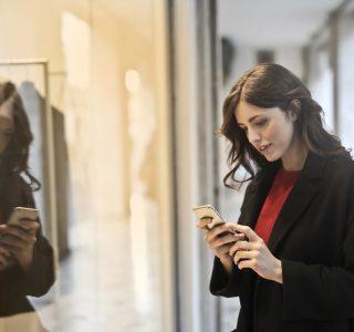 Agence titres-services Bruxelles - 1 titre des services