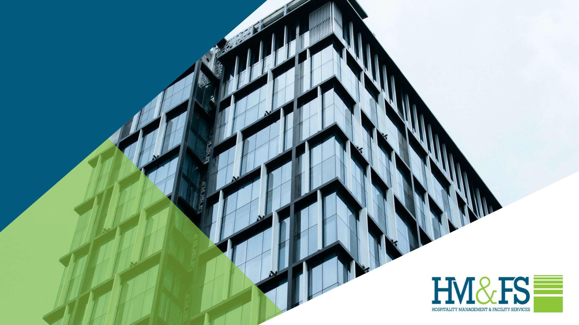 HOSPITALITY-MANAGEMENT pour entreprises