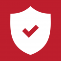 valeurs Handy Belgium - petits et grand travaux - SECURITE