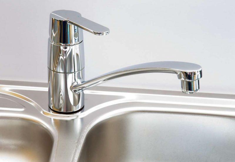 robinet-plombier-urgence-bruxelles-alentours