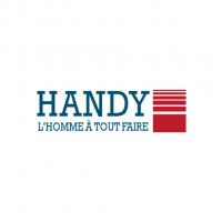 Logo Handy