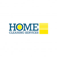 Logo Home Cleaning Services
